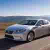 Lexus-ES350