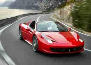 Ferrari-458-Spider-2013