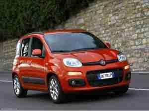 Fiat-Panda-2013