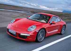 Porsche-911-Carrera-2013