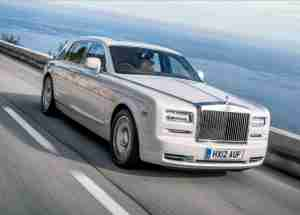 Rolls-Royce-Phantom-2013