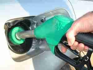 11 советов как сэкономить топливо